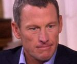 Five Things I Learned Watching Oprah's Interview with Lance Armstrong