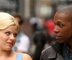 Exclusive: Actor Leslie Odom, Jr. Talks Smash, House of Lies, and Broadway