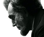 Monday Giveaway: Lincoln DVD Blu-ray 4-Disc Combo Pack
