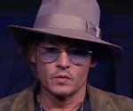 The Lone Ranger Q&A with Depp, Hammer, Bruckheimer & Verbinski (VIDEO)