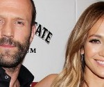 Jennifer Lopez and Jason Statham Heat Up 'Parker' Premiere in NYC