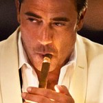Watch the Season 2 Trailer for 'Magic City' (Your Next Guilty Pleasure)