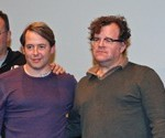 Matthew Broderick, Kenneth Lonergan Attend Screening of Margaret