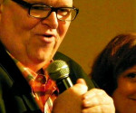 Traverse City Film Festival Features Michael Moore, Susan Sarandon, Rodriguez and More