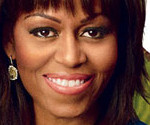 Michelle Obama Covers Vogue Magazine: Says Family Comes First