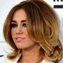 Miley Cyrus at the 2012 Billboard Music Awards: Valley of the Dolls Meets Desperate Housewives