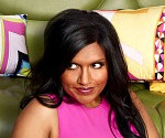 Fall TV Preview: The Mindy Project