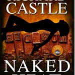 Film Gecko Giveaway: Naked Heat by Richard Castle