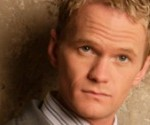 Neil Patrick Harris to Host 67th Annual Tony Awards
