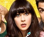 Fall TV Preview: New Girl is Still Fresh and New, Not Old