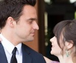 New Girl Recap: Elaine&#8217;s Big Day &#8211; Season 2, Episode 25 &#8211; Season Finale