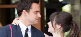 New Girl Season 2 Finale