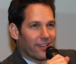 Melanie Votaw Gets Up Close and Personal With Paul Rudd and the Cast of Wanderlust