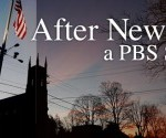 PBS to Air Week of Special Programming on Newtown Tragedy