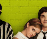 Movie-DVD Review: The Perks of Being a Wallflower