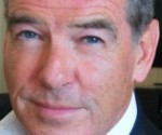 Pierce Brosnan on Great Roles, Long Careers, and 'Love Is All You Need'