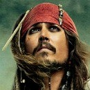 Ten Things Johnny Depp Loves About Pirates of the Caribbean: On Stranger Tides