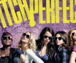 Movie-DVD Review: Pitch Perfect