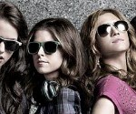 Pitch Perfect: The Best Movie You Didn't See Last Weekend