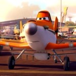 Watch the Super Cute Trailer for 'Disney's Planes' (VIDEO)