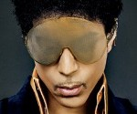 Prince Covers Billboard Magazine: Non-Glasses, Music Ownership and Power