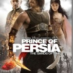 Fun Facts About 'Prince of Persia: The Sands of Time'