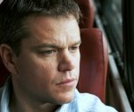 Matt Damon's Promised Land Explores Fracking Issue