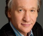 Real Time With Bill Maher Launches 11th Season Jan. 18