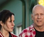 Red 2 Trailer: Willis, Parker, Malkovich, a Hairdryer & Plaid