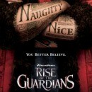 Rise of the Guardians: Too Scary for Kids?