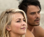 Movie Preview 2013: Relativity Media's Movie 43, Safe Haven, Paranoia and More