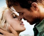 Lovely Photo: Josh Duhamel and Julianne Hough in Safe Haven