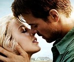 Monday Giveaway: Safe Haven DVD/Blu-ray Combo Pack