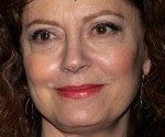 Susan Sarandon to be Honored at Traverse City Film Festival