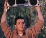 A Look Back at Say Anything and John Cusack's Boombox Scene