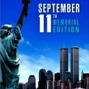 DVD Giveaway: September 11th Memorial Collectors Edition from History Channel
