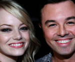 Seth MacFarlane and Emma Stone to Announce Oscar Nominations
