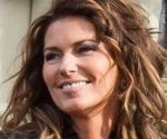 Shania Twain's Las Vegas Show Proves She's 'Still The One!'