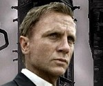 Movie Review: Skyfall