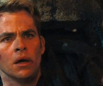 Three Reasons Why the Star Trek Into Darkness Super Bowl Spot is Amazing