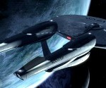 Nine Minutes of Star Trek Into Darkness to Debut in IMAX 3D on Dec. 14