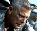 Stephen Lang Talks Comedy, Green Screens and Mary McCormack