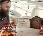 Super Bowl Commercials 2013: Doritos' Goat 4 Sale
