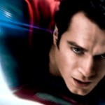 'Man of Steel' TV Spot Features New Footage