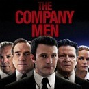Reel Life With Jane Giveaway: The Company Men, Hereafter, The Infidel