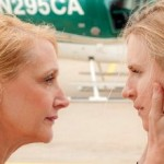 Patricia Clarkson and Brit Marling Talk Eco-Thriller 'The East'