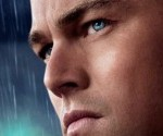 Will 'The Great Gatsby' Finally Earn Leonardo DiCaprio an Oscar?