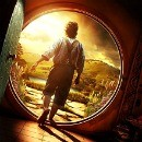 First Official Trailer for The Hobbit: An Unexpected Journey