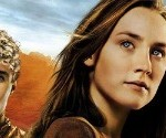 Got Twilight Withdrawal? Check Out Stephenie Meyer's The Host