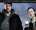 Netflix Strikes Deal for The Killing Season Three